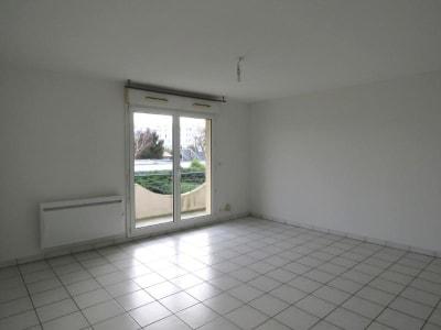 Appartement récent Merignac - 3 pièce(s) - 68.81 m2
