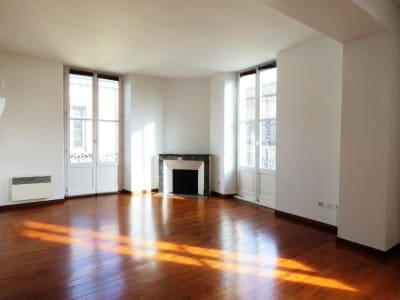 Appartement Bordeaux - 3 pièce(s) - 85.32 m2