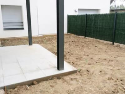 Peypin - 2 pièce(s) - 43.45 m2