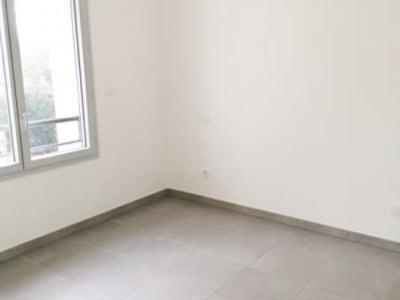 Peypin - 2 pièce(s) - 43.4 m2