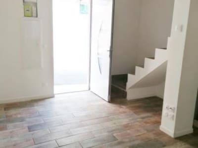 Peypin - 2 pièce(s) - 26.36 m2