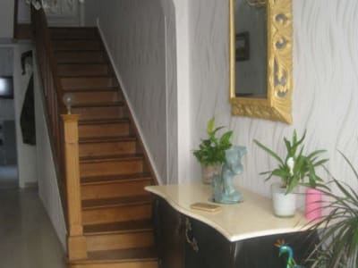 Maroeuil - 7 pièce(s) - 180 m2