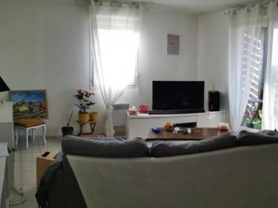Tarbes - 3 pièce(s) - 53.88 m2