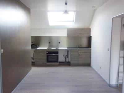 Armentieres - 3 pièce(s) - 65 m2