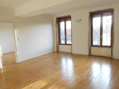 Appartement Lyon - 2 pièce(s) - 65.84 m2