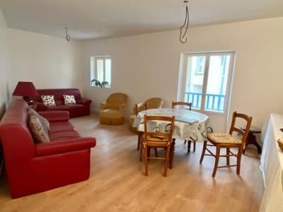 Maison Carrieres Sur Seine  7 pièce(s) 140 m2
