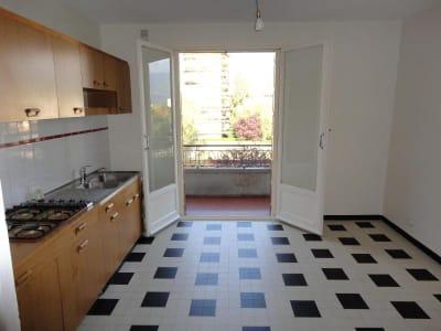 Appartement Meylan - 4 pièce(s) - 88.0 m2