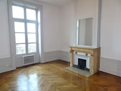 Appartement Villefranche Sur Saone - 3 pièce(s) - 79.71 m2