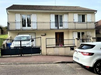Limoges - 6 pièce(s) - 163 m2