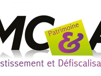 Vente appartement Couzon-au-Mont-d'Or (69270)