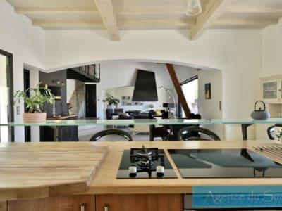 La Bouilladisse - 5 pièce(s) - 200 m2