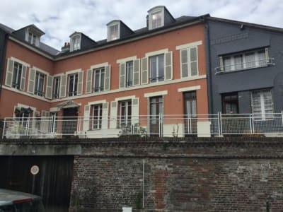 Lisieux - 10 pièce(s) - 255 m2