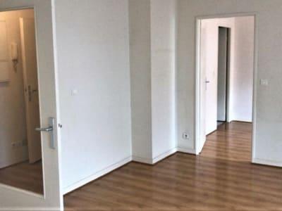 La Garenne-colombes - 2 pièce(s) - 47 m2