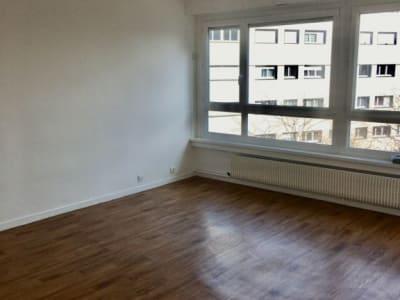 Courbevoie - 3 pièce(s) - 69 m2