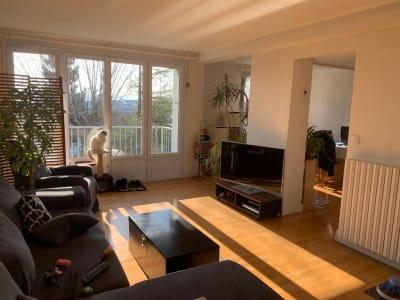 Appartement  4 pièce(s) 72.83 m2
