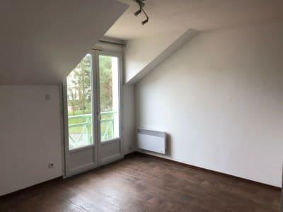 Rambouillet - 2 pièce(s) - 36 m2
