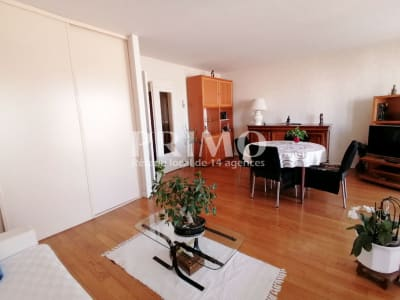 Appartement Antony 3 pièce(s) 60.87 m2