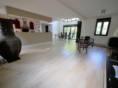 Maison Garches 7 pièce(s) 190 m2