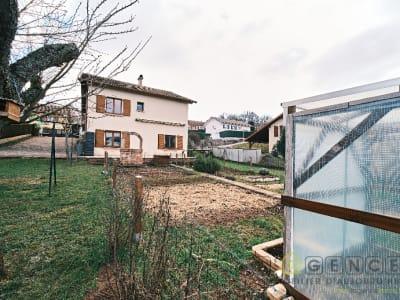 Maison Ste Marguerite 6 pièces 99 m2