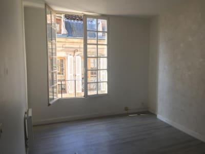Poitiers - 3 pièce(s) - 47.22 m2