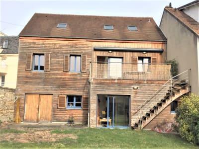 Maison Pontoise 9 pièce(s) 192 m2