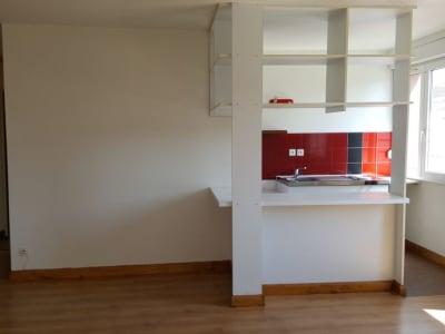 Toulouse - 45 m2