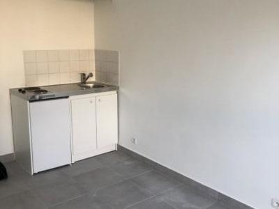 Maisons-alfort - 1 pièce(s) - 15.43 m2