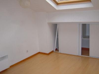 Lyon - 1 pièce(s) - 11,6 m2