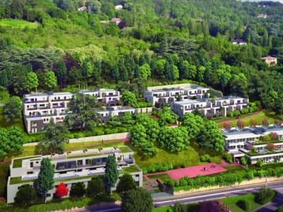 St Cyr Au Mont D Or - 3 pièce(s) - 79.87 m2