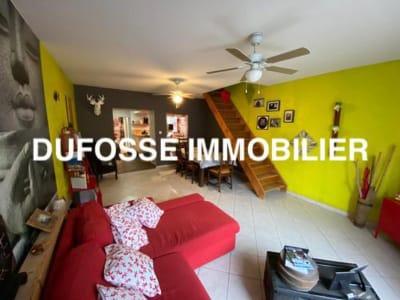 Roanne - 5 pièce(s) - 98 m2