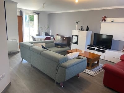 Chambly - 5 pièce(s) - 110 m2