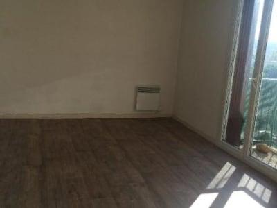 Appartement Aix En Provence - 2 pièce(s) - 49.5 m2