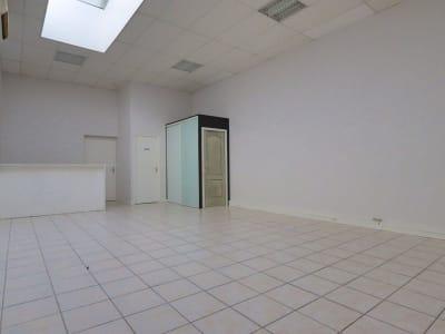 Brignais - 58 m2