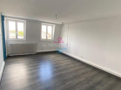 Arras - 1 pièce(s) - 32 m2