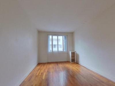 Appartement Lyon - 1 pièce(s) - 39.25 m2