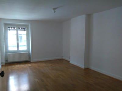 Appartement Lyon - 2 pièce(s) - 41.09 m2