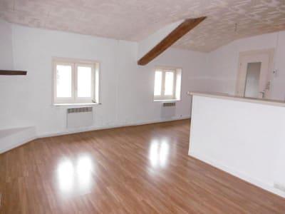 Appartement Pontcharra / Turdine - 3 pièce(s) - 64.27 m2
