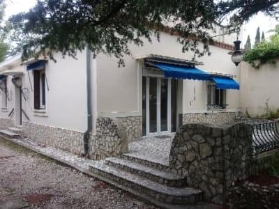 MAISON INDIVIDUELLE NIMES - 3 pièce(s) - 85 m2