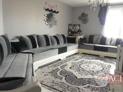 Appartement Montmagny 4 pièce(s) 78 m2