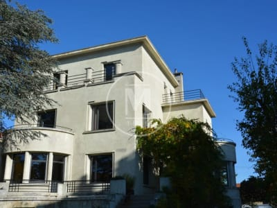 Roanne - 8 pièce(s) - 320 m2