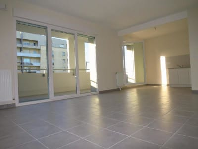 Appartement Dijon - 3 pièce(s) - 64.94 m2