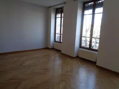Appartement Lyon - 3 pièce(s) - 78.69 m2