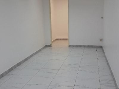 Local 30 m²- FORT DE FRANCE