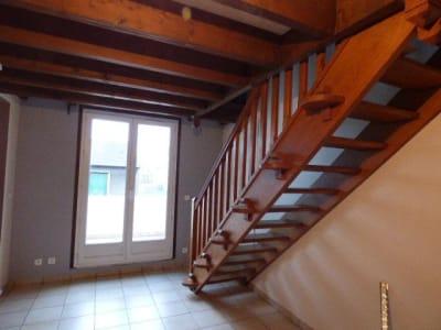 Houilles - 1 pièce(s) - 31.6 m2