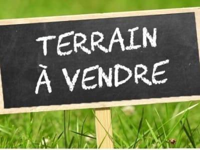 Terrain à bâtir sur Champagne sur Oise