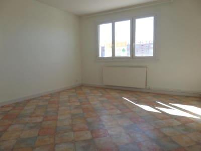 Appartement Dijon - 1 pièce(s) - 31.13 m2