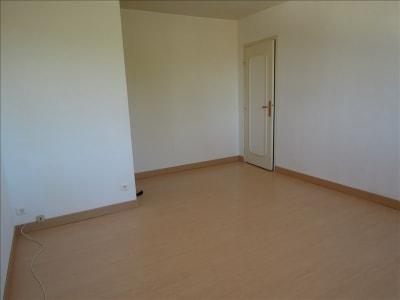 Crepy En Valois - 1 pièce(s) - 28.6 m2