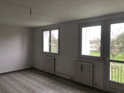Villenave D Ornon - 3 pièce(s) - 64 m2