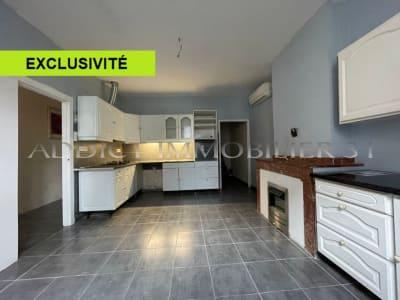 Graulhet - 6 pièce(s) - 184 m2
