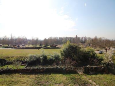 Maison Type 5 -proche A43 -120 m² - Saint Genix Les Villages